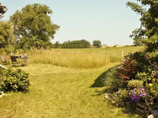 Nice House with Internet Access and Wireless Internet - Gerswalde vacation rentals
