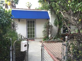 Hail,Hail Fredonia! - Los Angeles vacation rentals