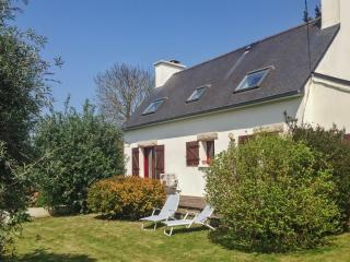 Family-friendly house near beach - Lectoure vacation rentals