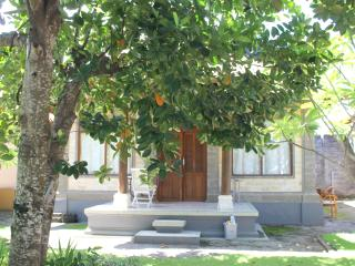 Nice House with Internet Access and A/C - Jimbaran vacation rentals