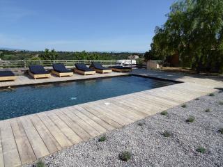 Les terrasses de Valensole - B&B - Valensole vacation rentals