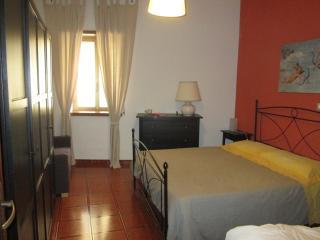 Casa Vacanze Parco Nazionale del Pollino - San Severino Lucano vacation rentals