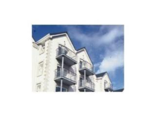 Tralee Marina Apartments, Tralee Marina, Tralee, - Tralee vacation rentals