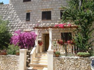 Villa Renipol -   Apartment 2 - Sutivan vacation rentals
