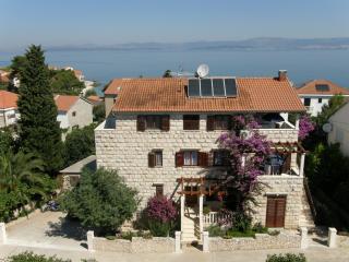 Villa Renipol - Studio Apartment 6 - Sutivan vacation rentals