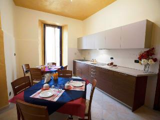 appartamento Superior  ESTASI - Sassoferrato vacation rentals