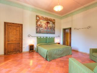 appartamento il beato - Sassoferrato vacation rentals