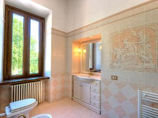1 bedroom Townhouse with Internet Access in Sassoferrato - Sassoferrato vacation rentals