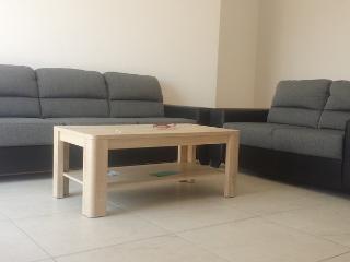 Apartment Janko*** - Medulin vacation rentals