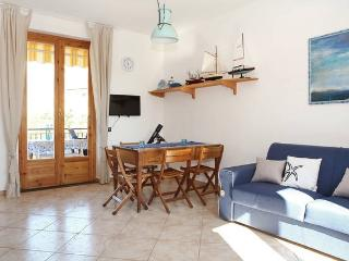 appartamento con vista Etna vicino al mare - Acireale vacation rentals