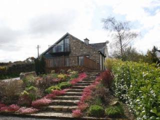 Waterstone Cottage, Bauckhill, St Mullins - St Mullins vacation rentals