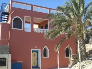 Cozy 2 bedroom House in Aourir - Aourir vacation rentals