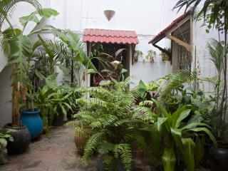 Comfortable Guest house with Internet Access and Microwave - Stone Town vacation rentals