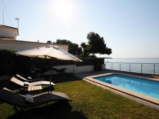 Chalet Peña Dorada - Alicante vacation rentals