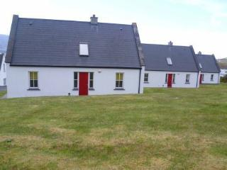 Baile Slievemore, Keel, Achill Island, Co.Mayo - Keel vacation rentals