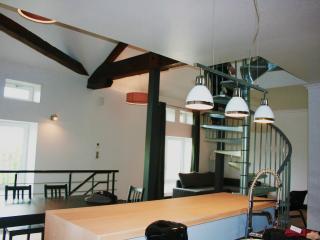 appartement au coeur de la ville - Cognac vacation rentals