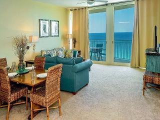 Aqua 1505 -  183335 - Panama City Beach vacation rentals