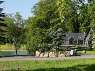 Mount Falcon, Lakeside Lodges, Ballina, Co.Mayo - Ballina vacation rentals