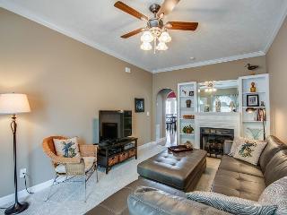 3BR Townhouse in Gated Nashville Community - Nashville vacation rentals