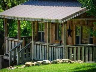 OVR's Schaefer House-All the comforts of home!Min.to Ohiopyle & Fallingwater! - Ohiopyle vacation rentals