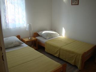 1 bedroom Condo with Internet Access in Zdrelac - Zdrelac vacation rentals