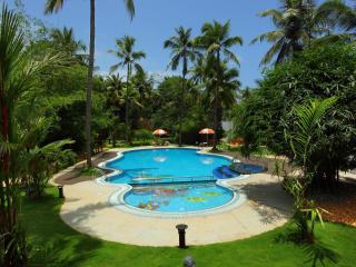 Fragrant Nature Retreat & Resort Pvt Ltd - Kollam vacation rentals