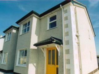 Castlecove Holiday Homes, Enniscrone, Co.Sligo - Enniscrone vacation rentals