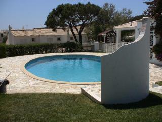 Feta Villa, Olhos de Água, Algarve - Olhos de Agua vacation rentals