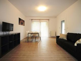 Apartment Luise nr. 1 - Porec vacation rentals