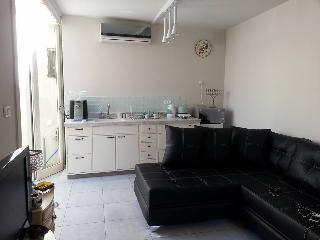 kerem charm close to the beach with garden - Tel Aviv vacation rentals