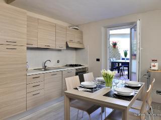 Il Nido Bianco in San Lorenzo - Florence vacation rentals
