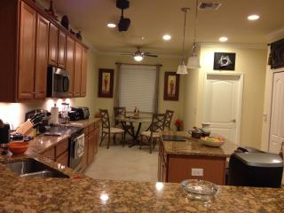3 bedroom House with Internet Access in Venice - Venice vacation rentals