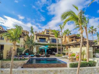 Nice Villa with Internet Access and A/C - Cabo San Lucas vacation rentals