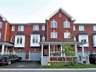 3 bedrooms private house n Richmond hill - Richmond Hill vacation rentals