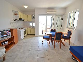 Apartments Golub 2 - Karlobag vacation rentals