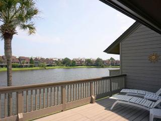 Heron Marsh Villa 27 - Pawleys Island vacation rentals