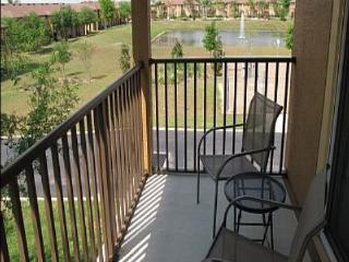 4 bedroom / 4 bath home near Disney - Davenport vacation rentals