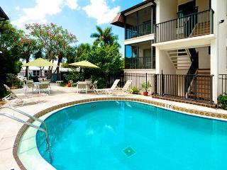 Island Bay - Bradenton Beach vacation rentals