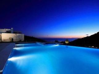 2 Bedroom Apartment, Samara Resort Marbella - Marbella vacation rentals