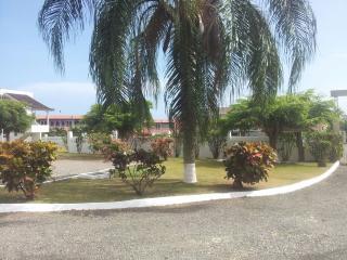 Near Ocho Rios - Tower Isle vacation rentals