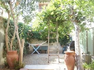 Nice Condo with A/C and Television - Furci Siculo vacation rentals