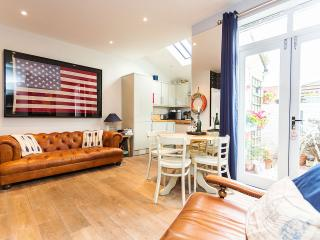 Lovely 2 bedroom Vacation Rental in Whitstable - Whitstable vacation rentals