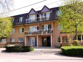 Nice Resort with Internet Access and Central Heating - Zoersel vacation rentals