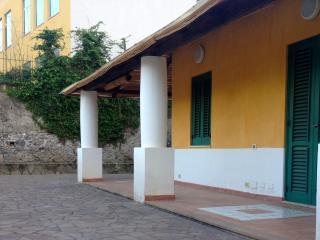 Via Sabaudia Canneto - Canneto di Lipari vacation rentals