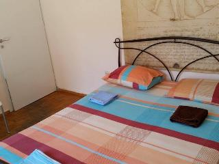 Cosy Apartment in Athens Center 24 hours check-in - Athens vacation rentals
