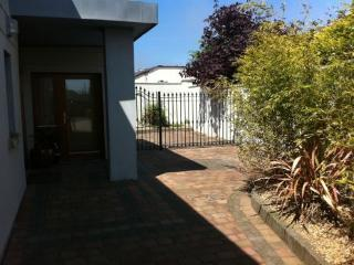 Bearlough, Rosslare Strand, Co. Wexford - 4 Bed - Rosslare vacation rentals
