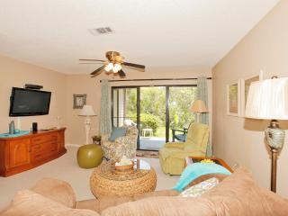 Portside Resort K-1 - Panama City Beach vacation rentals