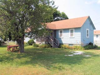 Blue Crab - Chincoteague Island vacation rentals
