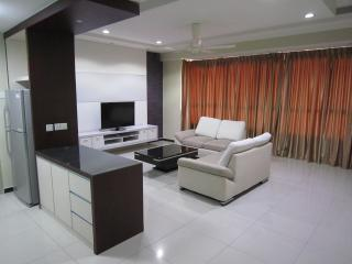 Penang Times Square, Birch Plaza 17(2B) - Georgetown vacation rentals