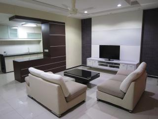 Penang Times Square, Birch 17 (2B) VAR - Georgetown vacation rentals